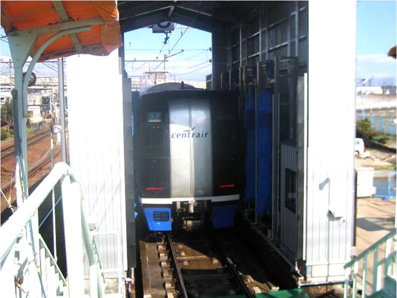 http://www.toyu-senshaki.jp/pic/ts0406.jpg
